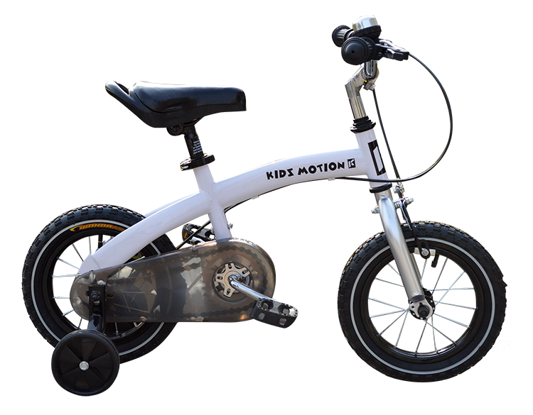 Top selling with new popular design 2 in 1 balance bike/best balance bikes for toddlers /steel frame balance bike