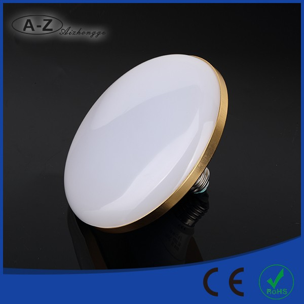 Best selling newest design SMD 2835 40w led light bulbs wholesale