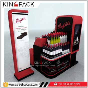 Newest Design Wooden Wine Storage Bottle Racks For Sale Buy