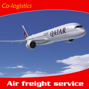 Trans Global Logistics, Trans Global Logistics Suppliers and