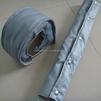 air conditioning pipe insulation. air conditioning pipe insulation r