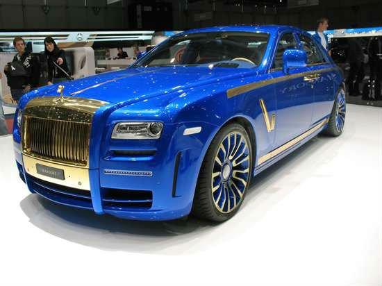 blue chrome vinyl wrap chrome mirror wrap film vinyl foil car body