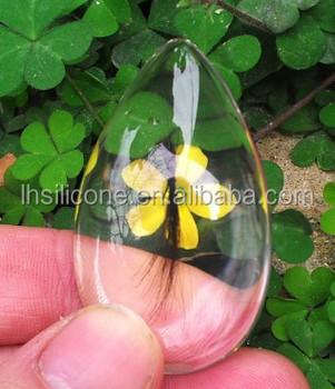 Top Vloeibare Siliconen Rubber Voor Hars Gieten Sieraden Lsr - Buy Rtv @ZZ19