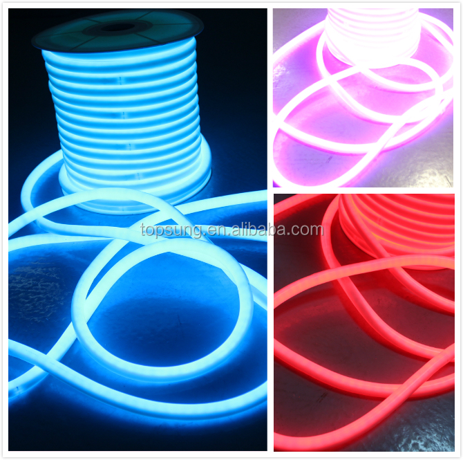 360 RGB neon  (2).jpg