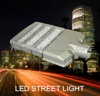 Yaorong Ip65 120w Led Street Light With High Quality And Best ...