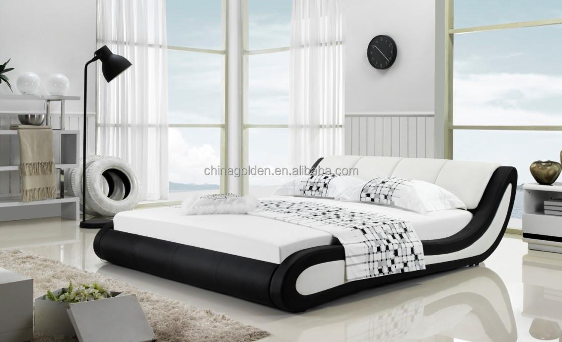 Alibaba Hot Sale Design Exported Bedroom Furniture Indian Beds Designs G888 Buy Indian Beds