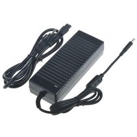 19.5V 6.67A 130W 4.5*3.0mm power charger laptop Charger For Dell XPS 15 9560 9530 9550 AC adapter Battery Charger