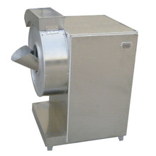 Mode cassave chips machine wortel slicer <span class=keywords><strong>kool</strong></span> <span class=keywords><strong>shredder</strong></span> voor xg onderdelen
