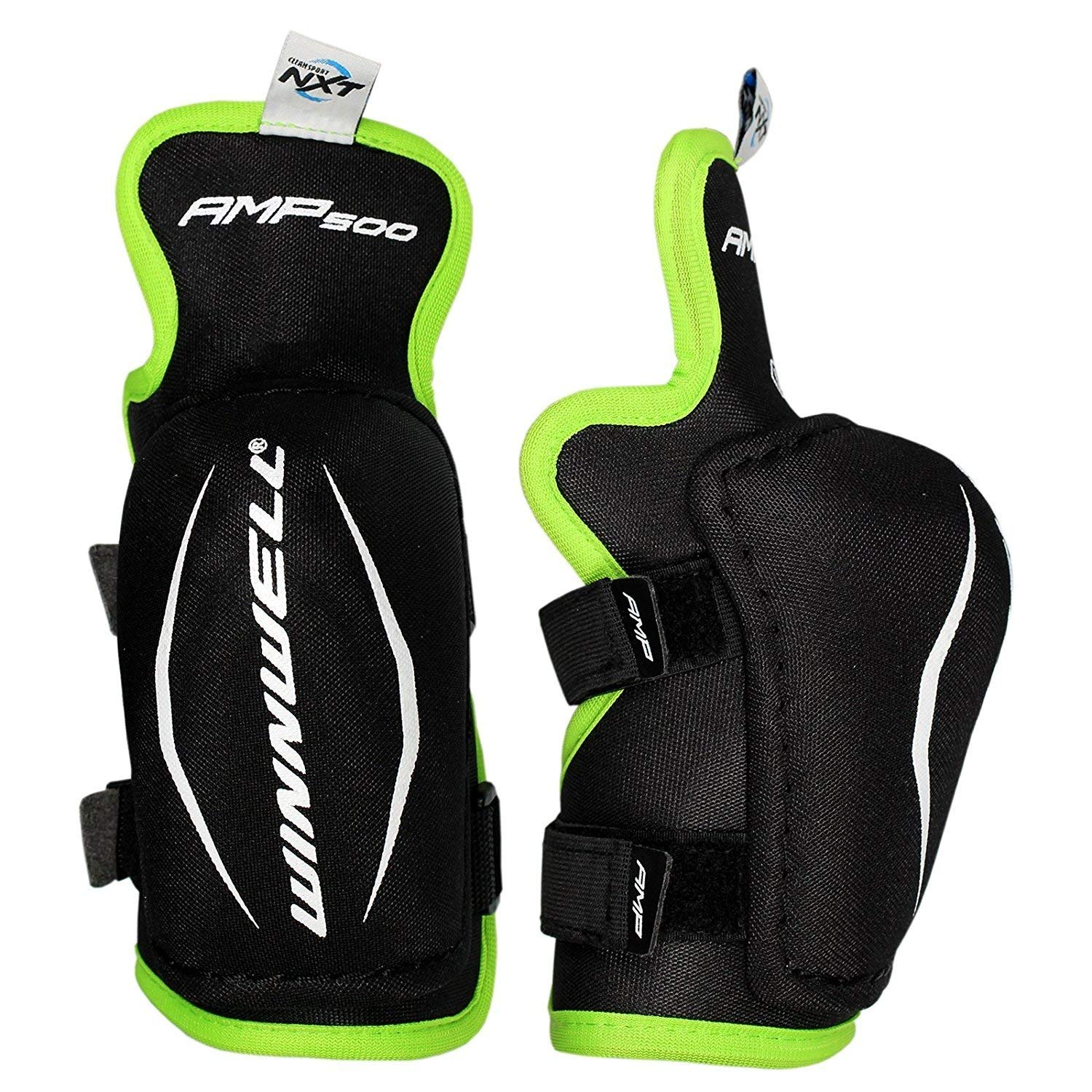 Cheap Best Hockey Pads Find Best Hockey Pads Deals On Line At