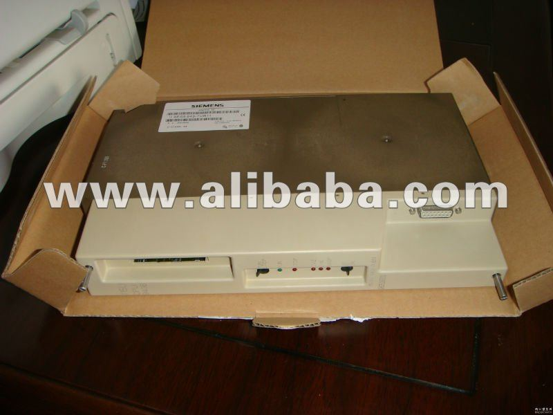 A&d Products Simatic S5 Plc