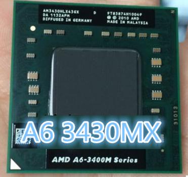 Amd A6 3430mx A6 3430mx Am3430hlx43gx Cpu Apu With Radeon Hd 6520g Graphics Quad Core Processor A6 Series Buy A6 3430mx Product On Alibaba Com