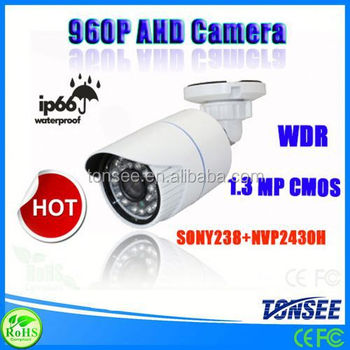 New Products On China Market,Business Card Cctv Camera,Wdr 3d Dnr ...
