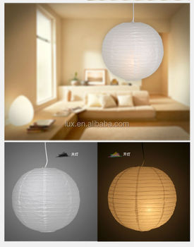 Chinese lantern japanese style chandelier paper pendant lamp buy chinese lantern japanese style chandelier paper pendant lamp mozeypictures