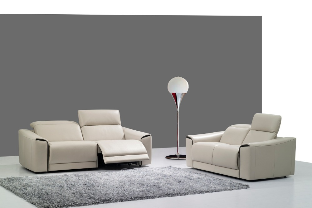 Sofa Manufacturers Pure Leather Sofa Manufacturers In