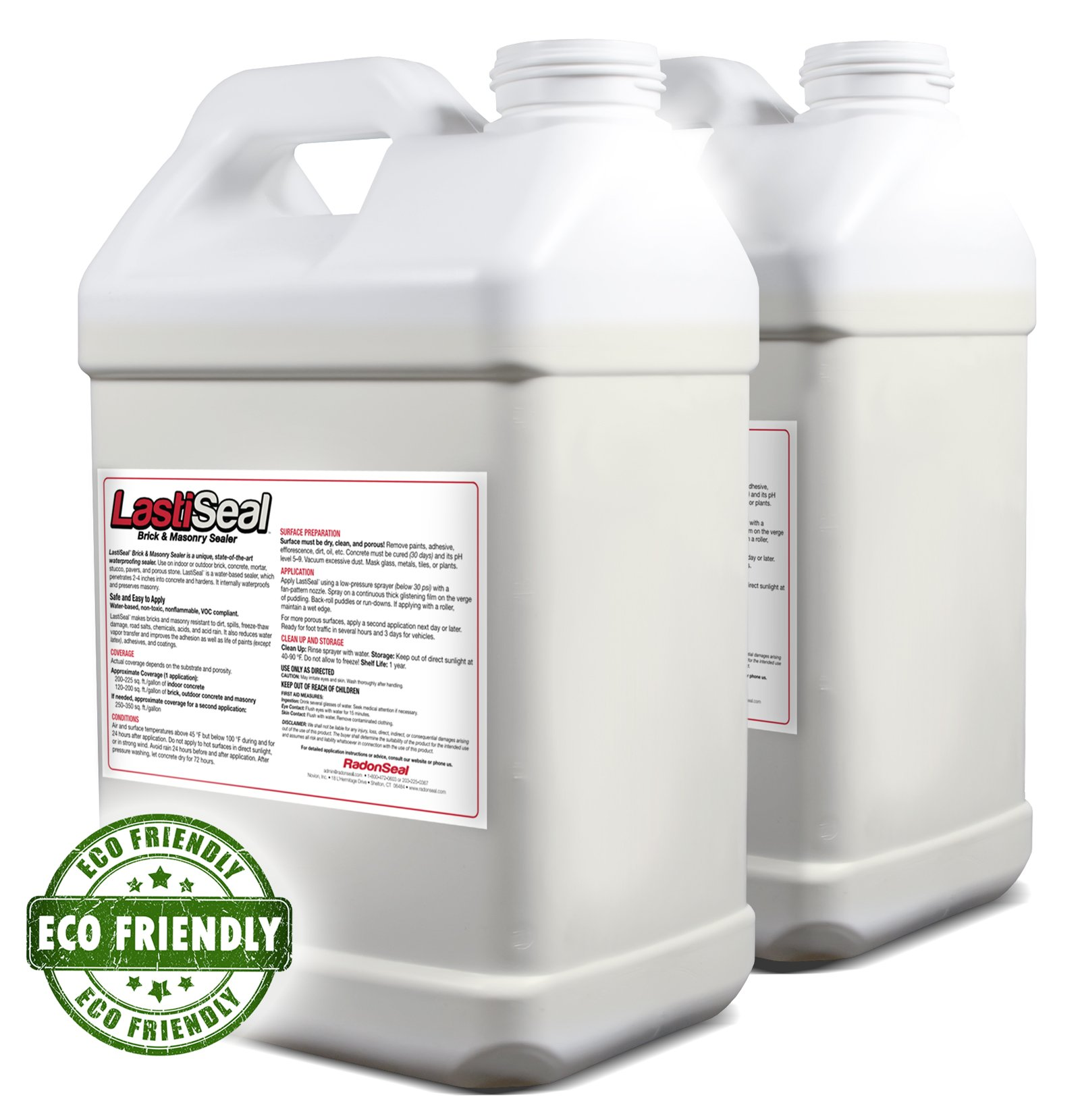 Buy Dryway Water Repellent Concrete Sealer 5 Gal