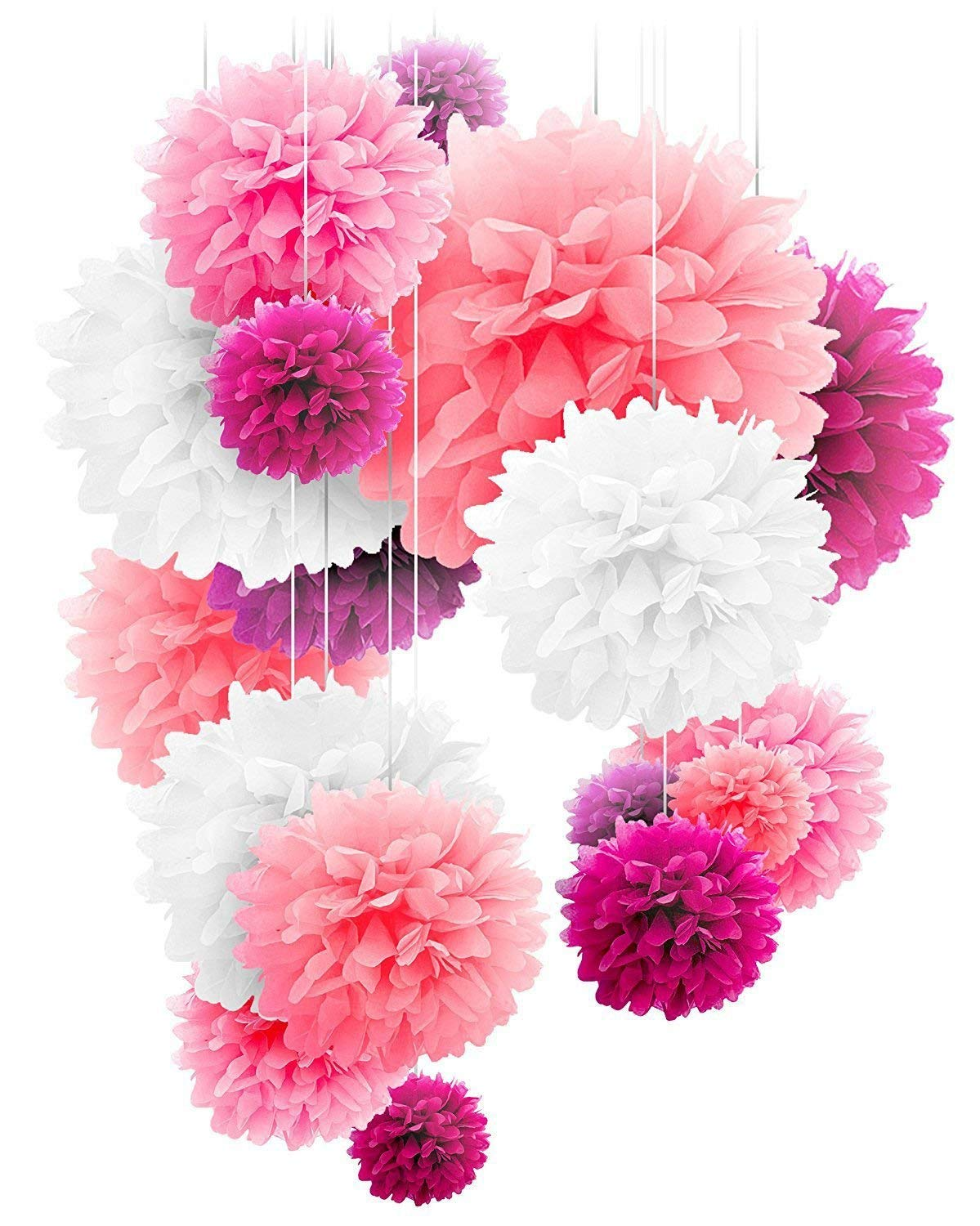 Cheap Wedding Decorations Coral, find Wedding Decorations Coral ...