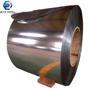 0.2mm thick galvanized steel sheet metal/plates galvanized/gi galvanized iron