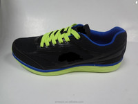 2014 comfortable New Running Shoes sport shoes man