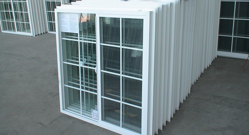 New philippines glass window grills sliding windows and for Aluminium window design