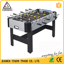 S06 New product cheap price mini table soccer
