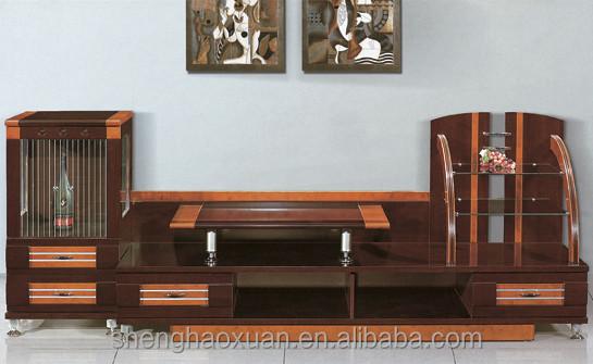 Livingroom Furniture Wooden Led Tv Stand New Model Corner Tv Stands - Buy  Corner Tv Stand,New Model Tv Stand,Wooden Led Tv Stand Product on  Alibaba