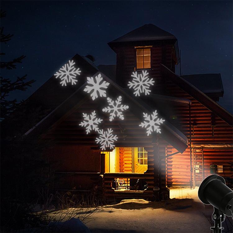 Laser Outdoor Lights Outdoor laser light show wholesale laser light suppliers alibaba workwithnaturefo