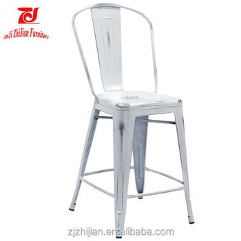 Muebles Vintage Partido Al Por Mayor De China Sillas Descontinuado ...