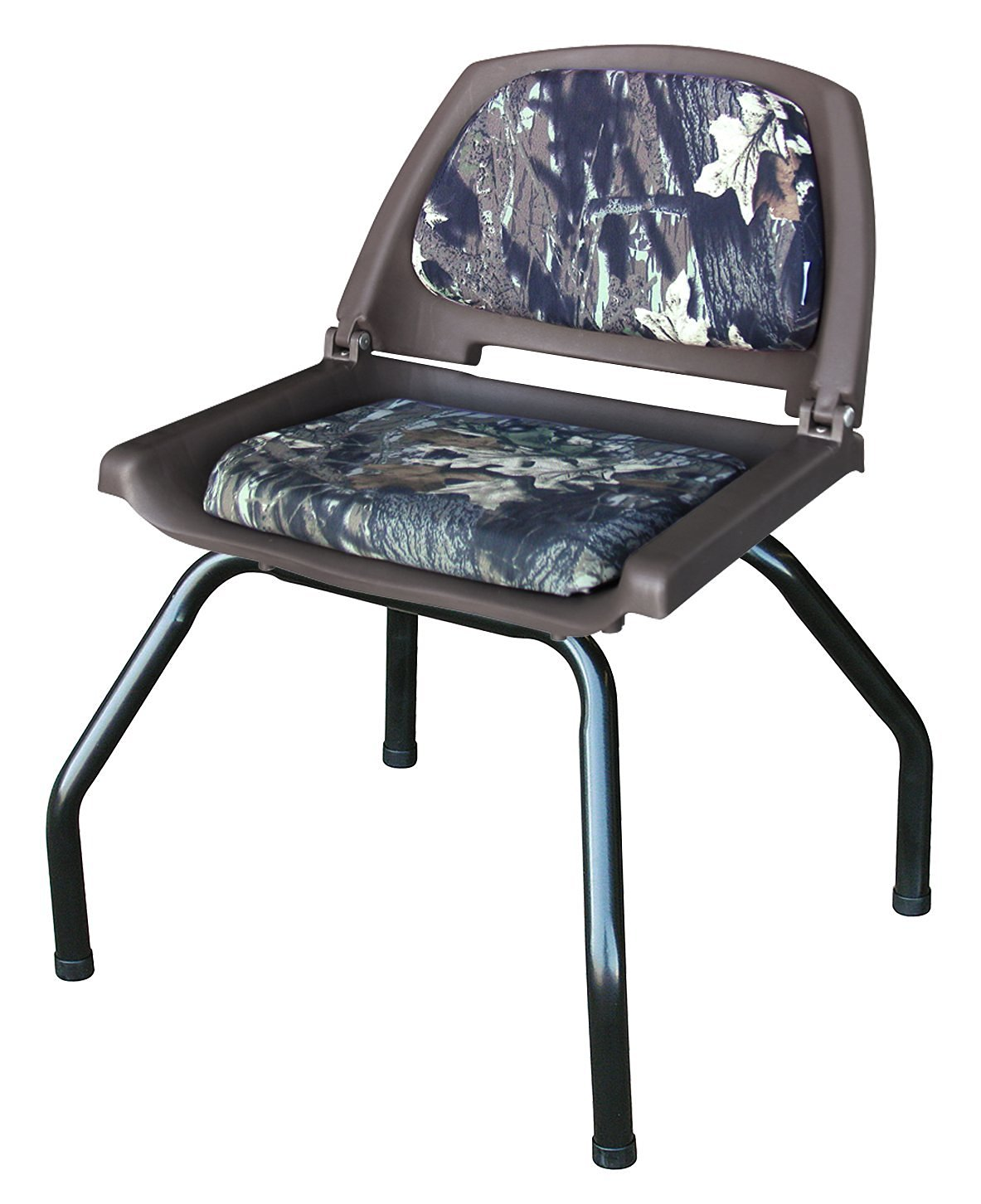 Admirable Buy Wise Outdoors 8Wd302 763 Hunting Blind Seat Combo With Inzonedesignstudio Interior Chair Design Inzonedesignstudiocom