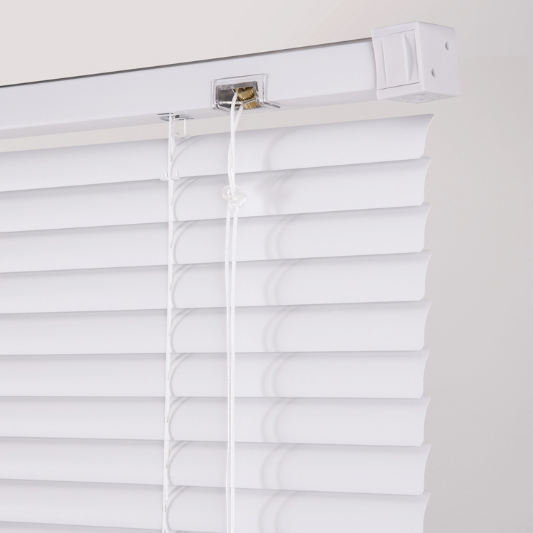Vinyl Blinds Vinyl Blinds Suppliers and Manufacturers at Alibabacom