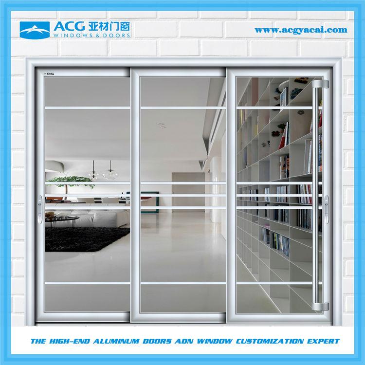 Standard Sliding Glass Door Size Wholesale, Glass Door Suppliers   Alibaba