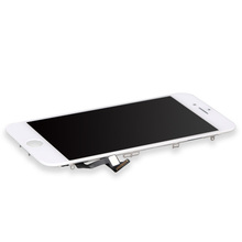 Acessório móvel Para iPhone 7 7 LCD Tela Touch Screen Display LCD Para o iphone Substituição Display LCD Digitador
