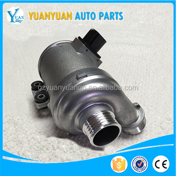 11518635089 Engine Electric Coolant Water Pump For Genuine B--m--w N20 N26  - Buy Water Pump For Genuine B--m--w N20,Water Pump For B--m--w