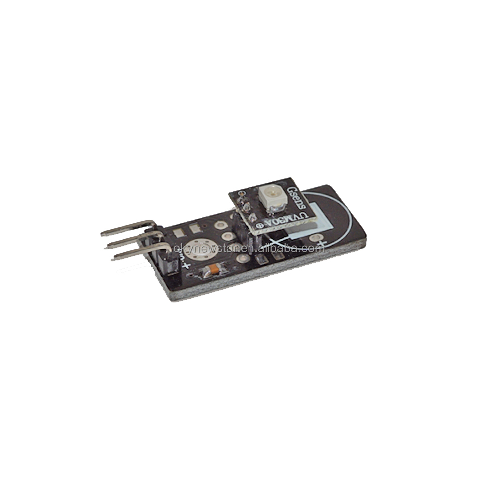 China Programmer Atmel Manufacturers And Usb Circuit Zif Socket Usbasp Atmega8 1 Suppliers On