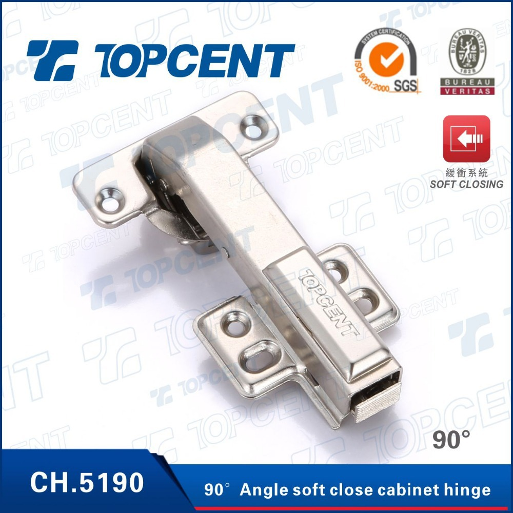 90 Degree Stop Hinges, 90 Degree Stop Hinges Suppliers and ...