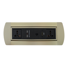 Charming Furniture Power Outlets, Furniture Power Outlets Suppliers And  Manufacturers At Alibaba.com