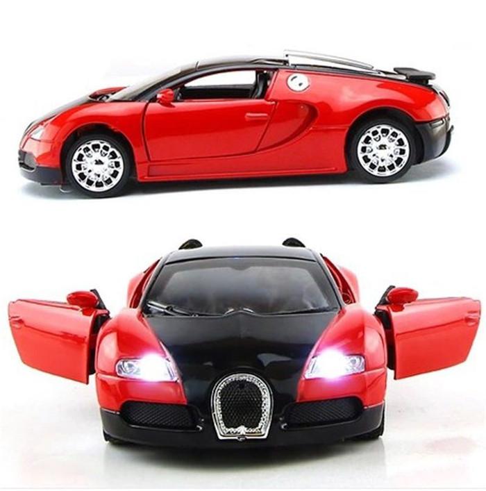 online kaufen gro handel veyron auto aus china veyron auto. Black Bedroom Furniture Sets. Home Design Ideas
