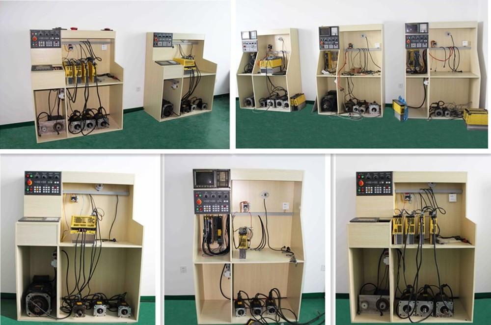 Giappone fanuc A20B-2100-0790 circuit board Commercio all'ingrosso, produttore, produzione