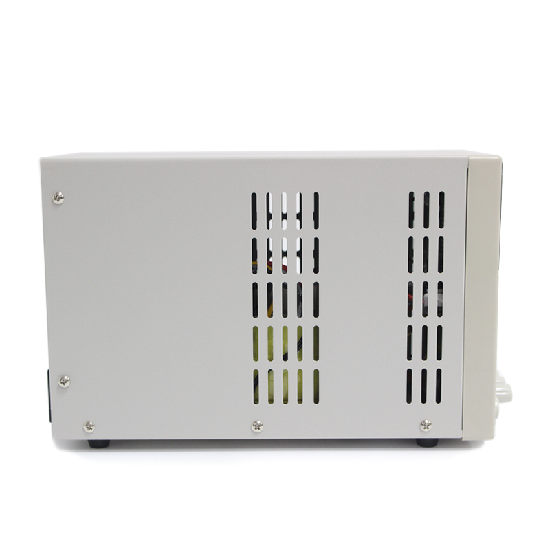 KORAD KA3005D yüksek hassasiyetli Ayarlanabilir Dijital DC Güç Kaynağı 4 Adet mA 30 V/5A bilimsel araştırma için hizmet laboratuvar