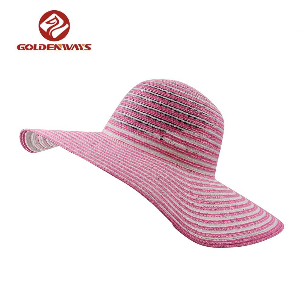 818e9640 China free paper hats wholesale 🇨🇳 - Alibaba