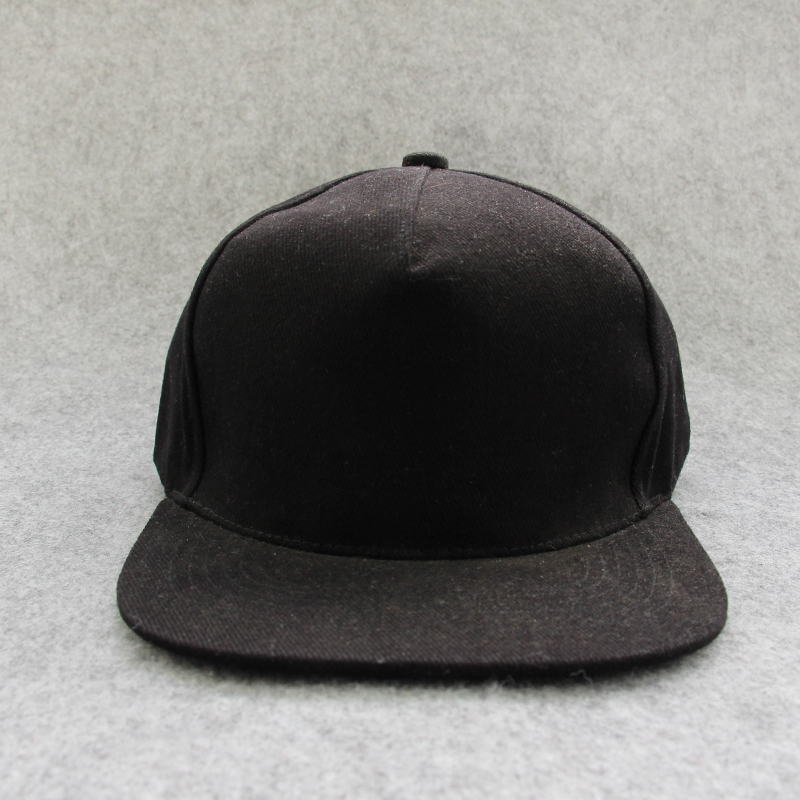 a5d75ed2 Wholesale High Quality Hat Blank Snapback Unstructured Snapback Caps Free  Snapback Hats - Buy Unstructured Snapback Caps,Free Snapback Hats,Hat Blank  ...
