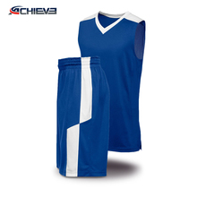 sublimation custom mens basketball uniform philippines