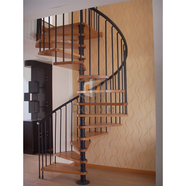 Spiral Stair With Cover Spiral Stair With Cover Suppliers And Interior  Metal Railings