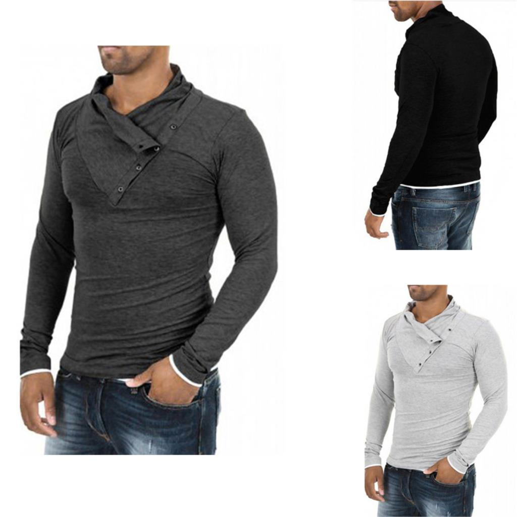oakley stride long sleeve