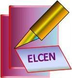 ELCEN School Management software