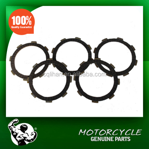tricycle friction clutch plate OEM