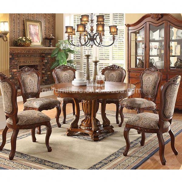 Used Solid Teak Dining Room Furniture, Used Solid Teak Dining Room Furniture  Suppliers And Manufacturers At Alibaba.com