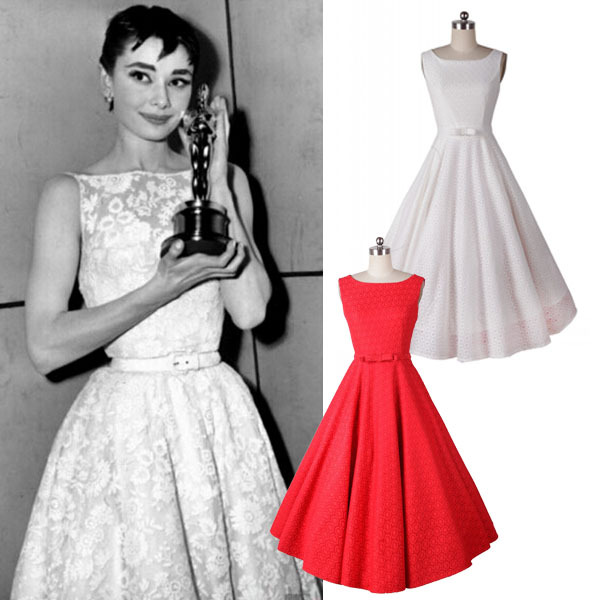 50s & 60s
