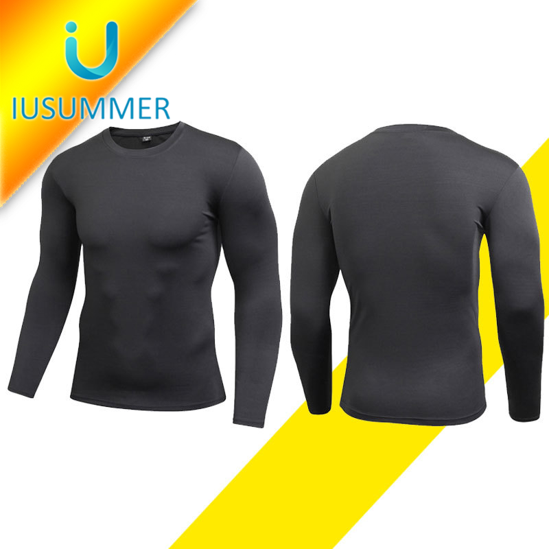 Sport Shirt for Men Sport Wear