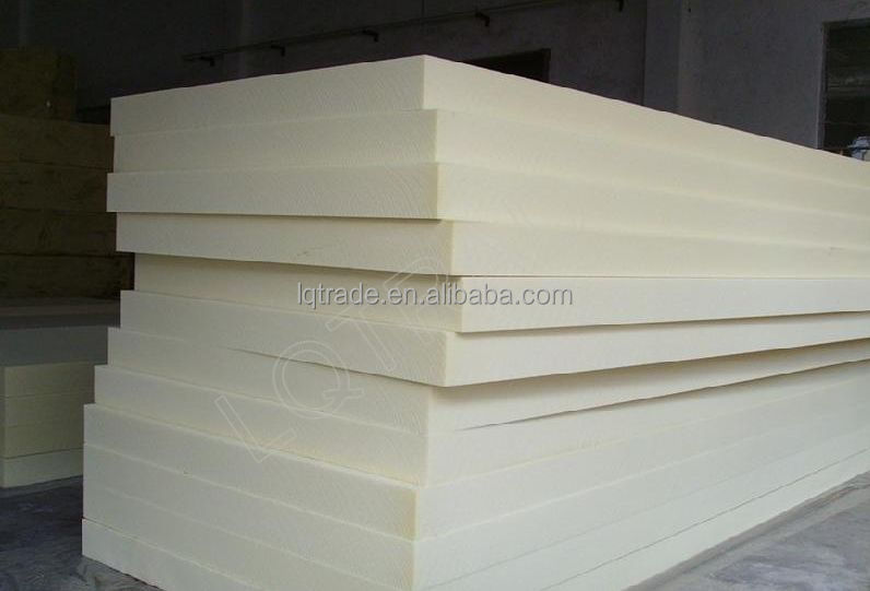 Polyurethane Foam Panels : Pu foam sheet mm rigid polyurethane buy