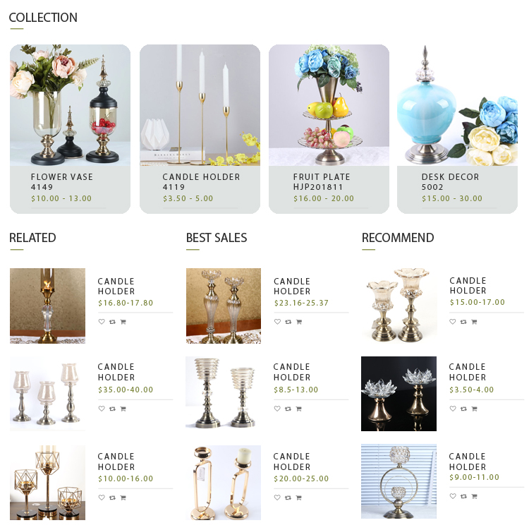 Nieuwe collectie hoge veiligheid glas hyacint vaas direct verkoop
